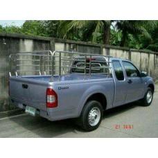 รถรับจ้างขนของ  0638073909 ขนย้ายด่วน รับของคอนโด